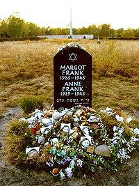 Anne-frank-grab.jpg