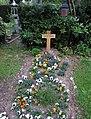 Anne Dorn -grave.jpg