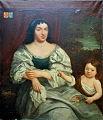 Anne cazet et son fils.jpg