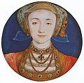 Anne of Cleves, miniature by Hans Holbein the Younger.jpg