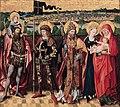 Anne trinitaire avec saints.jpg