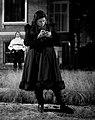 Annebel Nanninga (32388177296) (cropped).jpg