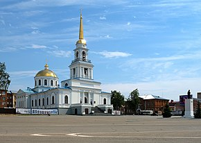 Annunciation Cathedral, Votkinsk-2.jpg