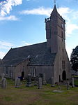 Anstruther Easter Parish Church.JPG
