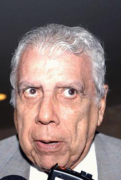 Antônio Ermírio de Morais.jpg