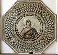 Antakya Arkeoloji Muzesi 1250308 nevit.jpg