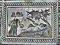 Antakya Arkeoloji Muzesi 1250387 nevit Retinex.jpg