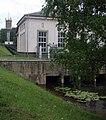 Antalieptės hidroelektrinė.jpg