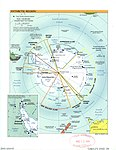 Antarctic region. LOC 2005626493.jpg
