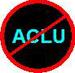 Anti-ACLU-2