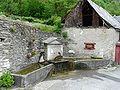 Antignac (HG) fontaine-abreuvoir haut (1).JPG