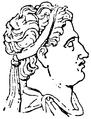 Antiochus III, Nordisk familjebok.png