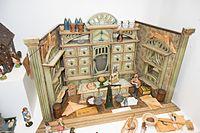Antique toy apothecary shop (26994990540).jpg