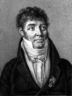 Pierre-Antoine-Augustin de Piis French dramatist and man of letters