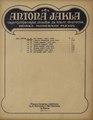 Anton Jakl - Antona Jakla najpriljubljenejše skladbe za klavir, dvoročne - zbirka modernih plesov.pdf
