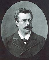 Anton Spiehler