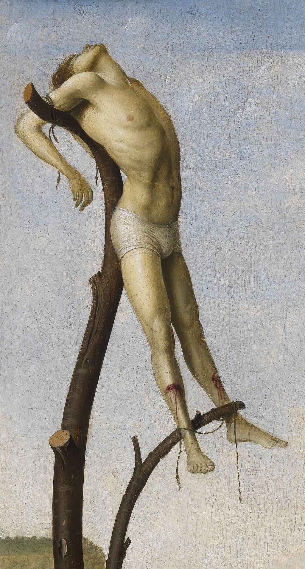 Antonello da Messina 032