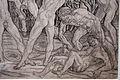 Antonio del pollaiolo, battaglia tra ignudi, 14665 ca., Biblioteca Morcelli-Pinacoteca Repossi (chiari, BS) 08.JPG