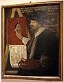 Antonio montanari detto il postetta, ritratto di ugo da carpi, xviii secolo.JPG