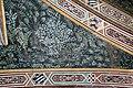Antonio vite, presepe di greccio, 1390-1400 ca. 10 vegetazione.jpg