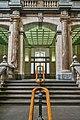 Antwerpen-Centraal main entrance hall 5.jpg