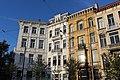 Antwerpen - Lambermontplaats (2).jpg