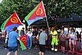 Antwerpen - Tour de France, étape 3, 6 juillet 2015, départ (053).JPG
