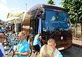 Antwerpen - Tour de France, étape 3, 6 juillet 2015, départ (104).JPG