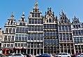 Antwerpen Grote Markt 10.jpg