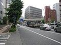 AokiDori 01.jpg
