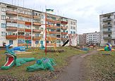 Apartment Block in Seminivka.jpg