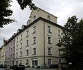 Apianstraße 5 - Muenchen.jpg