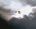 Apollo 13 descends through the clouds (S70-35652).jpg