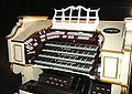 Apollo organ console small.jpg