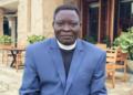 Apostle E.J.Enoh.png