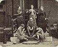 Apothéose de Degas 1885.jpg