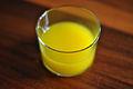 Appelsinjuice (5155025155).jpg