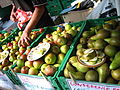 Apples (1350126447).jpg