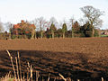 Appletree Cottage - geograph.org.uk - 1068218.jpg