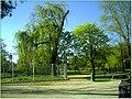 April Parc Natural Freiburg Germany - Master Landscape Rhine Valley Photography 2014 Landgut Mundenhof - panoramio (26).jpg