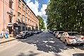 Aptekarsky Avenue SPB 01.jpg