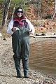 Aquatic Microbiology Class11 (5140684182).jpg