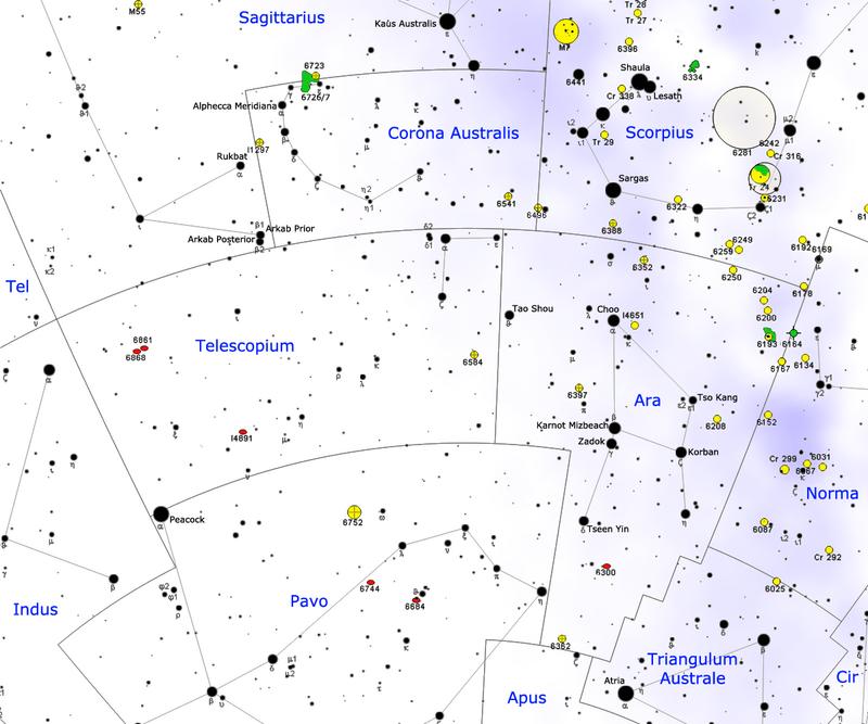 Ara-Corona Australe-Telescopium charta.png