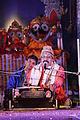 Arabinda Muduli Performing Bhajan at National Book and Trade Fair - 2016, Bhubaneswar, Odisha (02).JPG