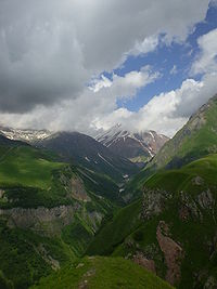 Aragvi Source July2009.jpg