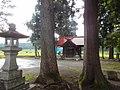 Aramachi Shinden, Tokamachi, Niigata Prefecture 948-0121, Japan - panoramio.jpg