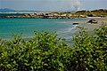 Aranmore Island - Beach near Leabgarrow - geograph.org.uk - 1166069.jpg