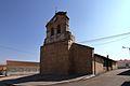 Arapiles, Iglesia.jpg