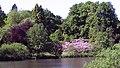 Arboretum2005.jpg