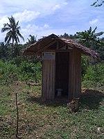Arborloo at WAND foundation (Mindanao, Philippines) (3345685110).jpg